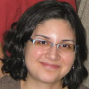 Elizabeth Silva
