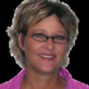 Kenda Morrison