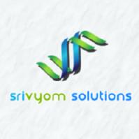 Srivyom Solutions