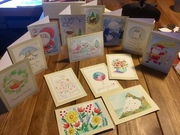Cards, for all occasions!