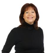 Rhonda Burgess