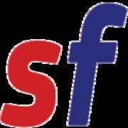 SFCable