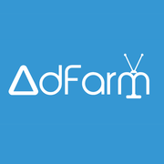 AdFarm
