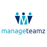 ManageTeamz