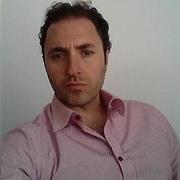 Dimitris Papoutsis