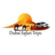 Dubai Safari Trips