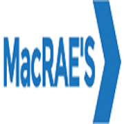 Macraes Marketing