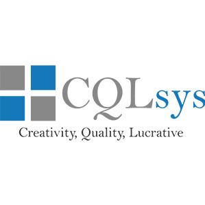 CQLsys Technologies Pvt Ltd