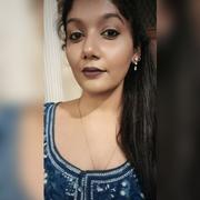 Akshara Bala