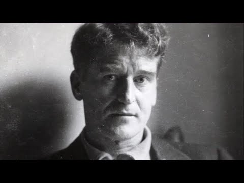 The Road to Irish Freedom, Ep 3: Ernie O'Malley - On Another Man's Wound