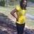 Ms. Bynum