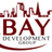 Bay Development Group