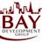 Bay Development Group