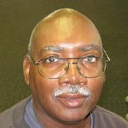 Roy L. Barron