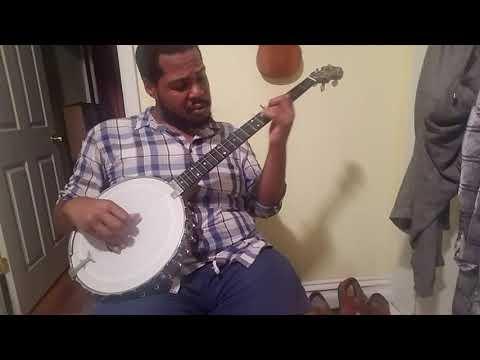 Banjo Dance (Nola)
