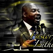Luther Hickley