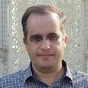 Mark Jiran