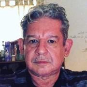 Jose Gregorio Gonzalez