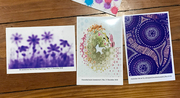 Ficus Prints