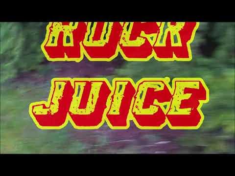 Rock Juice Feker Caster 2020
