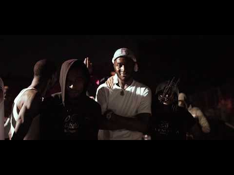 VinnyBlat - Intro (OFFICIAL MUSIC VIDEO) DIR. @HOUSEPARTII