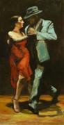 Tango Nr. 2