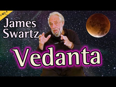 Gunas, devotion and values - James Swartz - Yoga of Love, Bhakti Yoga, Bhakti Sutra, Narada