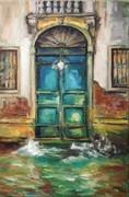 Venice By Night Nr. 2