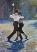 Tango Nr. 3