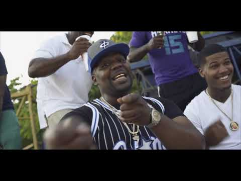 7 Tha Great - Caught A Vibe (Shot By: @HalfpintFilmz)