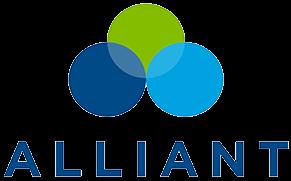 Allliant Credit Union