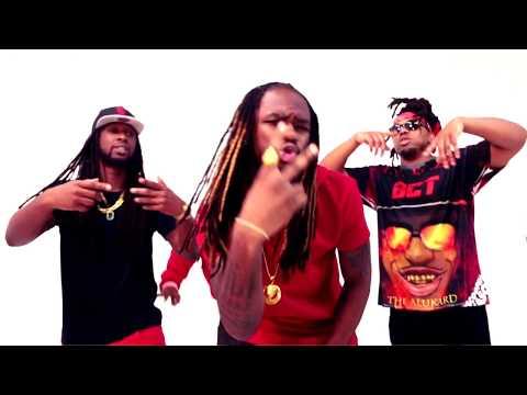 Dat Work (feat. 1kShod, Slugz Narcisse & Lyrrick)