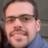 Ignacio Rubio Scola