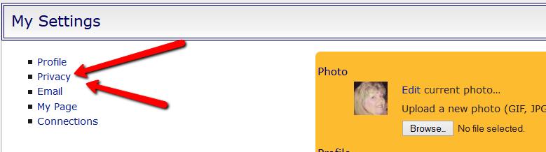 7077595658?profile=original