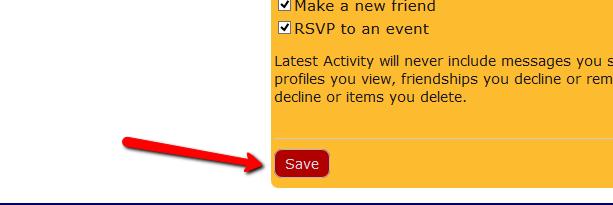 7077595854?profile=original