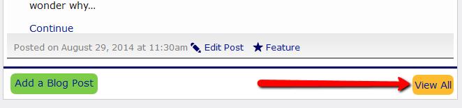 7077596053?profile=original