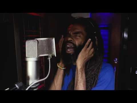 JUSTICE- Dre Island ft Wyclef Jean