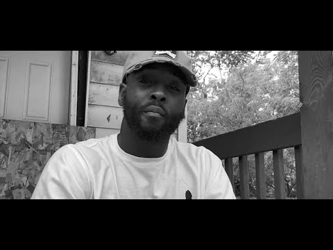 Shade Black - Jail Tearz (2020 New Official Music Video) (Prod. By Track Pros)