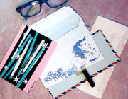 Incoming Mail-Thank You_Katerina Nikoltsou