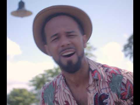 Savannah Grass - by Kes - (Official Music Video) | Soca 2019