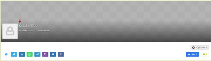 7105736272?profile=RESIZE_710x