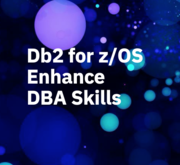 Getting started with Db2 for z/OS skills kit