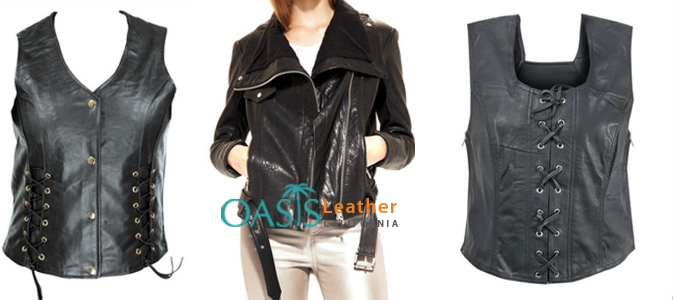 leather products manufacturers