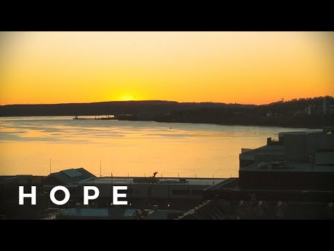Hope [Fingerstyle Guitar Originals]
