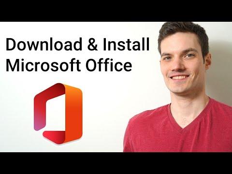 SetupMSoffices   Learn To Setup MS Office