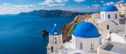 Luxury holiday packages