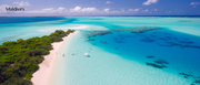 Maldives tour package from Singapore