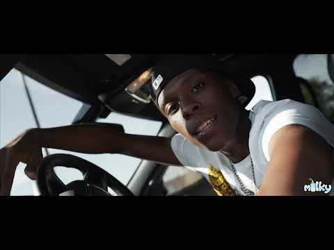 "BigBankBandz ""Cake Up"" Official Video 