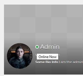 7134625069?profile=RESIZE_400x