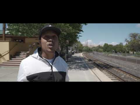 KODE PHIVE ANNOUNCES VISUAL FOR HIS NEW SINGLE 'THE PEOPLE'S STATION'